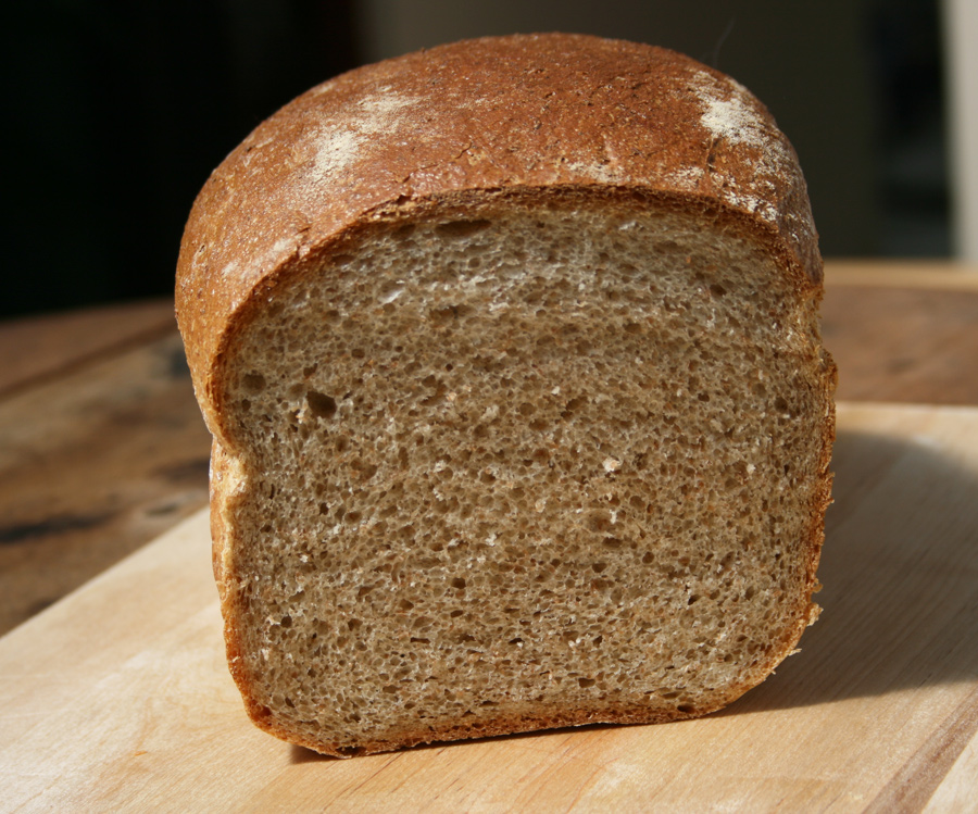 bread brown butter soda bread gluten free boston brown bread brown ...