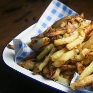 Essex Girl Cooks Healthy Low Cholesterol Saut 233 Potatoes